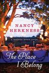 The Place I Belong (Whisper Horse, #3)