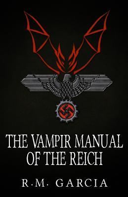 The Vampir Manual of the Reich