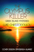 The Olympus Killer by Luke Christodoulou