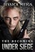 The Becoming: Under Siege (The Becoming #4)