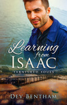 Learning from Isaac (Tarnished Souls, #1)