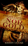 Nor Gold by Kerry Lynne