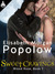 Sweet Cravings by Elisabeth Morgan Popolow