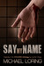 Say My Name