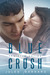 Blue Crush (Blue Series, #2)
