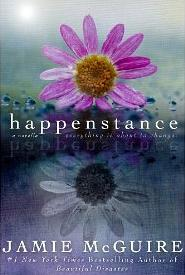 Happenstance - Jamie McGuire epub download and pdf download