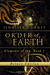Order of Earth (Elements of Ink #1)