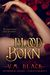 Blood Born by V.M. Black