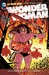Wonder Woman, Vol. 3 by Brian Azzarello