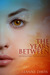 The Years Between: Jessie & Will (Sister Series, 1.5)