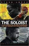 The Soloist Publisher: Berkley Trade; Mti edition
