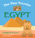 The Tiny Traveler: Egypt: A Book of Shapes