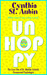 Unhoppy (The Case Files of Dr. Matilda Schmidt, Paranormal Psychologist #3)