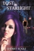 Lost in Starlight (Starlight Saga #1)