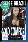 Cold Comfort (In From the Cold #2) (Pulp Friction)