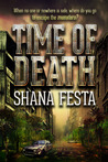 Induction (Time of Death, #1)