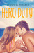 Hero Duty (Jardin Bay #2)
