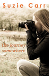 The Journey Somewhere