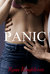 Panic by Ryan Ringbloom