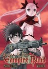 Dance in the Vampire Bund Vol 9