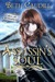 Assassin's Soul by Beth Caudill