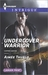 Undercover Warrior (Copper Canyon, #5)