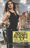 The Devil's Chord (Rogue Angel, #49)