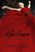 Undone (The Guardians, #1)