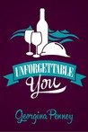 Unforgettable You by Georgina Penney