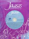 Jazz Demonstration Cd