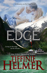 Edge (Romance on the Edge, #1)