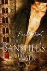 The Banshee's Walk (Markhat, #5)