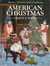 American Christmas Crafts And Foods (Better Homes and Garden)