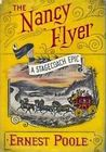 The Nancy Flyer: A Stagecoach Epic