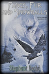 Fangs, Fur and Snowballs (Lost Shifters, #15)