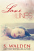 LoveLines (The Wilmington Saga, #1)