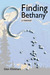 Finding Bethany, ...