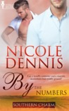 By the Numbers (Southern Charm #2)