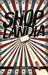 Shoplandia by Jim Breslin