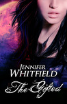 The Gifted (The Gifted, #1)