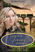 Lucy's Journey Home (Hunter...
