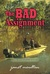 The Bad Assignment: New Orleans Murder Mystery