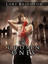 The Chosen Ones (The Beautiful Ones)