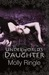 Underworld's Daughter by Molly Ringle