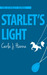 Starlet's Light (The Starle...