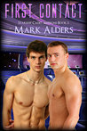 First Contact (Starship Cadet Missions, #2)