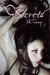 Secrets (The Empath Trilogy, #3)