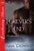 Forever's End by Jana Downs