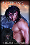 Accepting His Human (Wolves of Stone Ridge, #4)