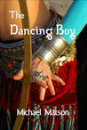 The Dancing Boy